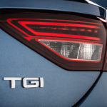 Rijtest: Seat Leon ST 1.4 TGI 110 (CNG)