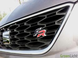 Seat Leon ST FR - Rijtest 04