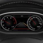 Virtual Cockpit nu ook te verkrijgen in Seat Leon, Ateca, Ibiza en Arona