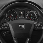 Officieel: Seat Alhambra facelift 2015