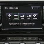 Skoda Octavia krijgt nieuwe 1.0 TSI driecilinder instapper [115 pk / 200 Nm]