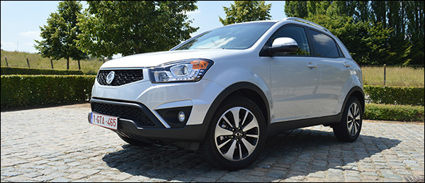 Ssangyong-new-Korando-facelift-2013-header