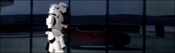 Star_Wars_Juke_nissan
