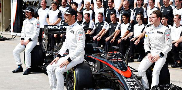 Stoffel Vandoorne wint allerlaatste Super Formula wedstrijd!