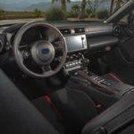 Officieel: Subaru BRZ (2020)