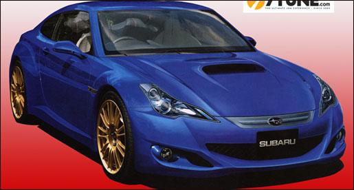 Subaru_086a