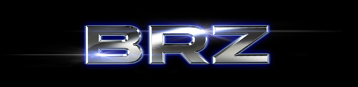 Subaru BRZ Prologue