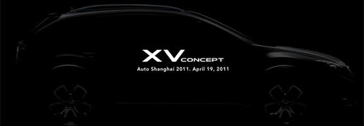 Subaru_XV_Concept