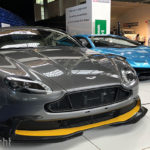 Foto Special: Supercars @ Autoworld Brussels (2020)