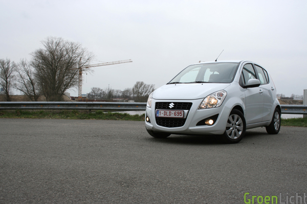 Suzuki Splash 2013 test (15)