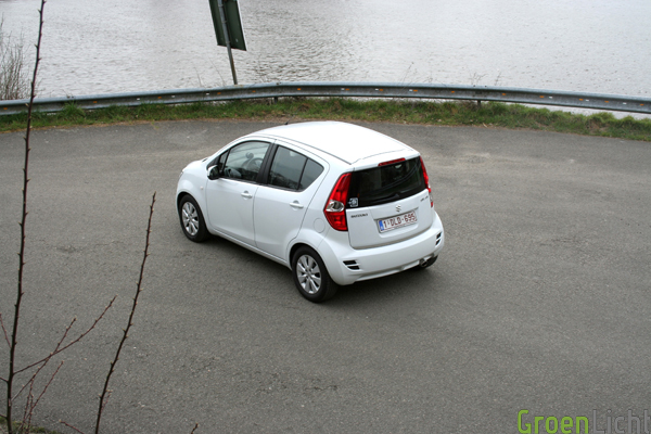 Suzuki Splash 2013 test (6)
