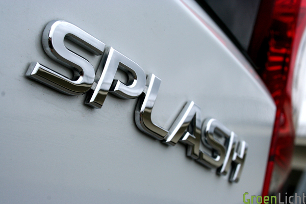 Suzuki Splash 2013 test (8)