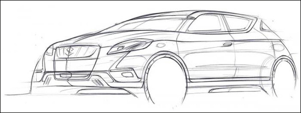 Suzuki_s_cross_Concept
