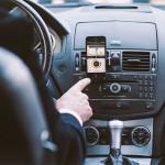 Taxi-app PickMeUp nu ook beschikbaar in Brussel
