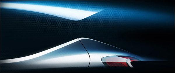 Teaser: Hyundai crossover (2019)