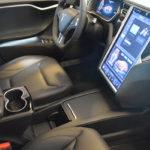 Gefacelifte Tesla Model S 60 is nieuwe instapper: vanaf €78.000