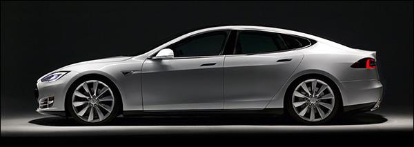 Tesla-Model-S-Belgie