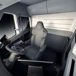 Officieel: Tesla Semi vrachtwagen (2019)