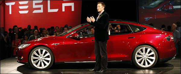 Tesla_Elon_musk