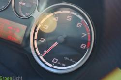 Test Alfa Romeo MiTo TwinAir
