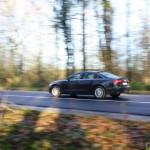 Test Audi A6 2011 TDI 04