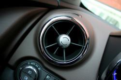 Test Chevrolet Trax (4)
