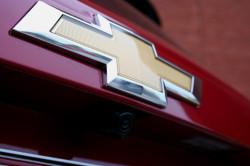 Test Chevrolet Trax (5)