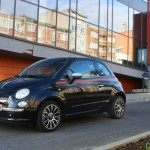 Test Fiat 500 by Gucci 02