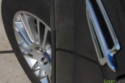 Test Ford Kuga 2013