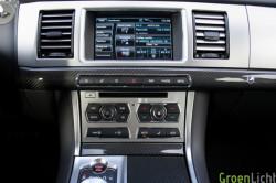Test Jaguar XF 2.0 (11) copy