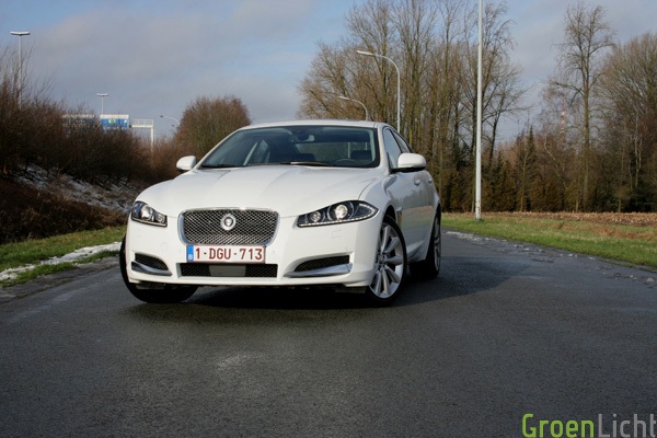 Test Jaguar XF 2.0 (17) copy