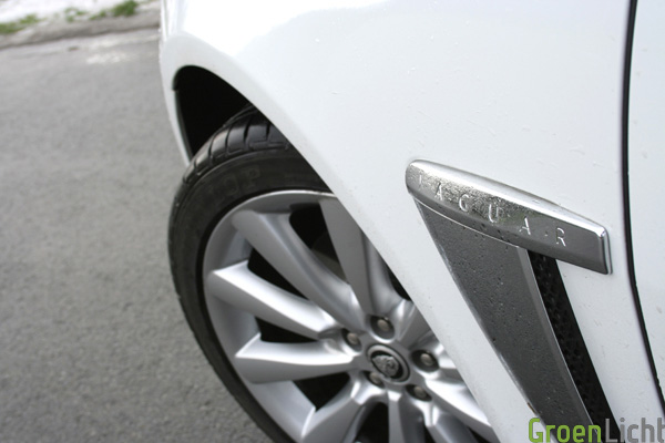Test Jaguar XF 2.0 (11) copy