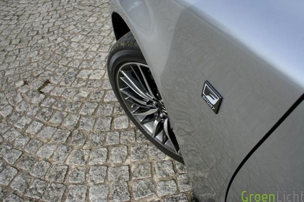 Test Lexus LS600h (17)