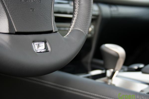 Test Lexus LS600h 2013 (11)