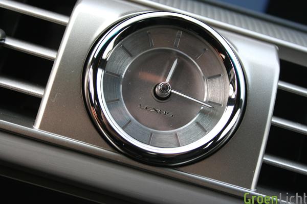 Test Lexus LS600h 2013 (12)