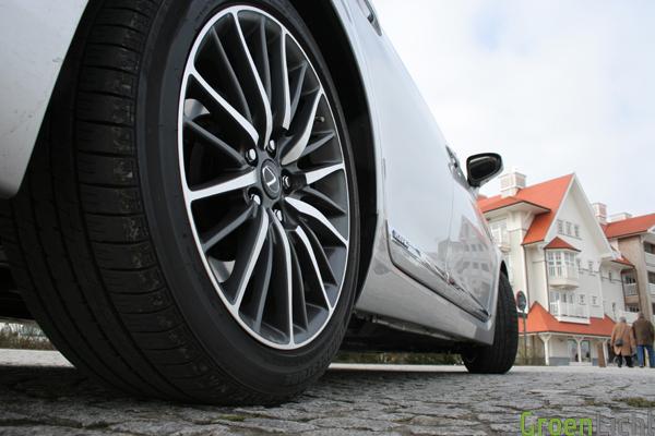 Test Lexus LS600h 2013 (15)