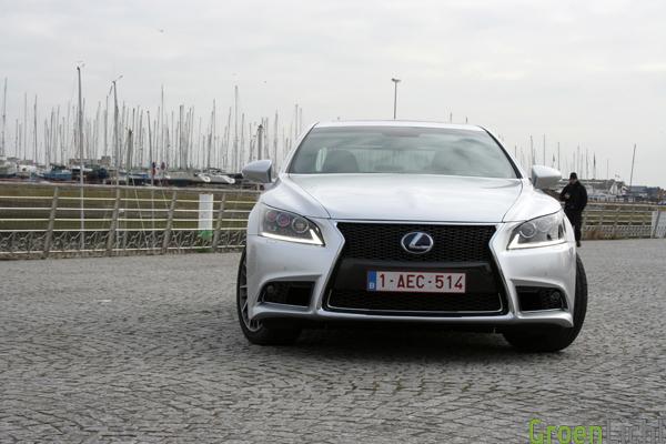 Test Lexus LS600h 2013 (3)