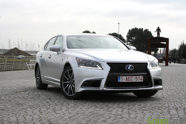 Test Lexus LS600h 2013 (4)
