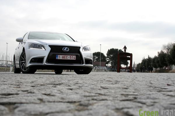 Test Lexus LS600h 2013 (5)