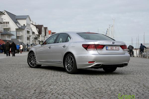 Test Lexus LS600h 2013 (6)