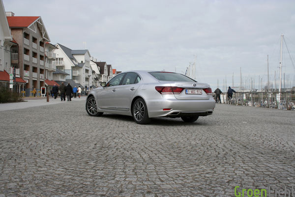 Test Lexus LS600h 2013 (7)