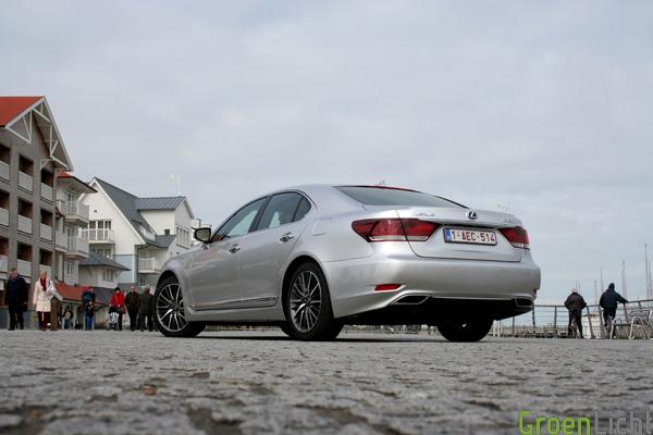 Test Lexus LS600h 2013 (8)