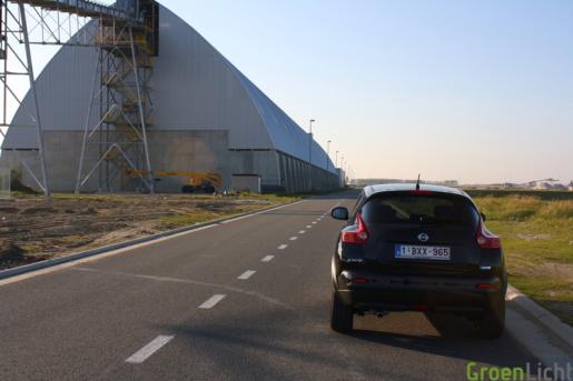 Test Nissan Juke 10