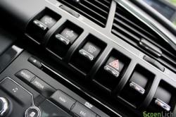 Test Peugeot 3008 Hybrid4