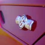 Test Toyota GT86