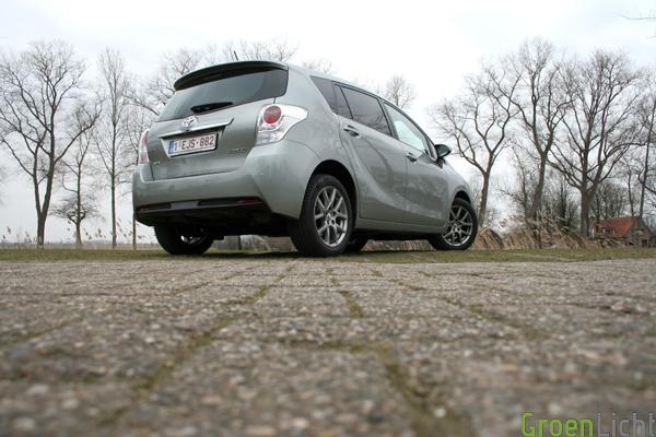 Test Toyota Verso 2013 2.0D (7)