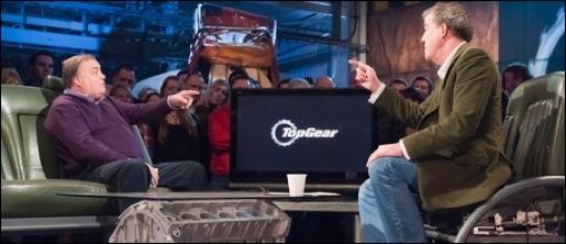 Top Gear S16 E6