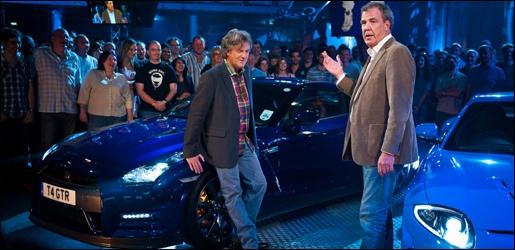 Top Gear S17E4