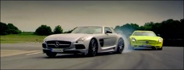 Top Gear S20E04
