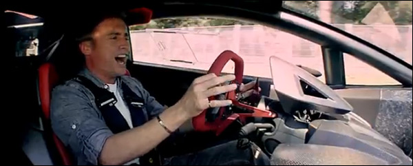 Video: Top Gear Seizoen 20 aflevering 5